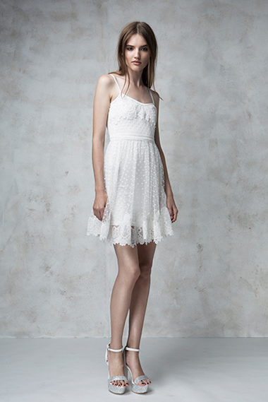 Jennie dress
