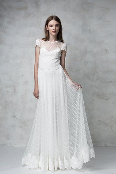 Virginie dress