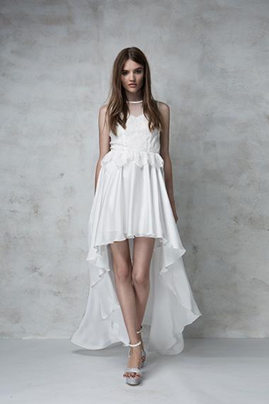 Wishful dress