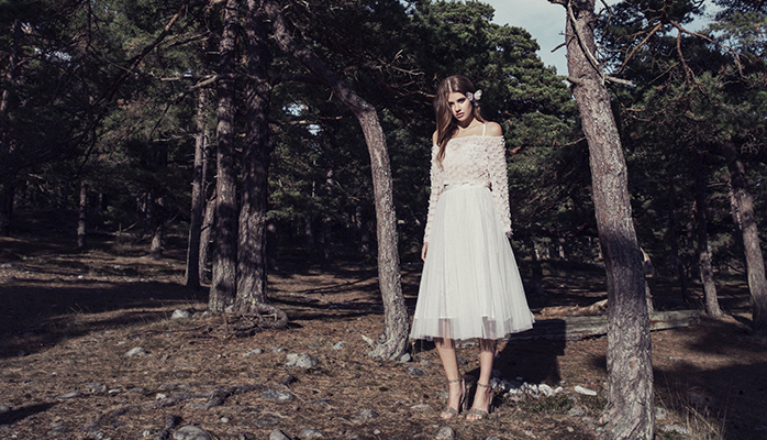 Foto: Emma Svensson/Studio Emma Svensson