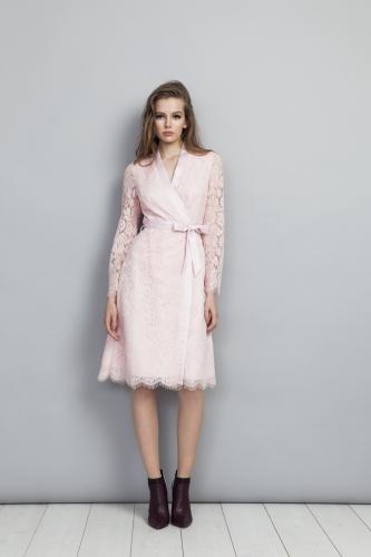 ida sjöstedt wendy dress