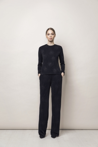 Grace Top Mercy Trousers