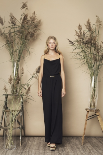 Rumi Top Scout Trousers