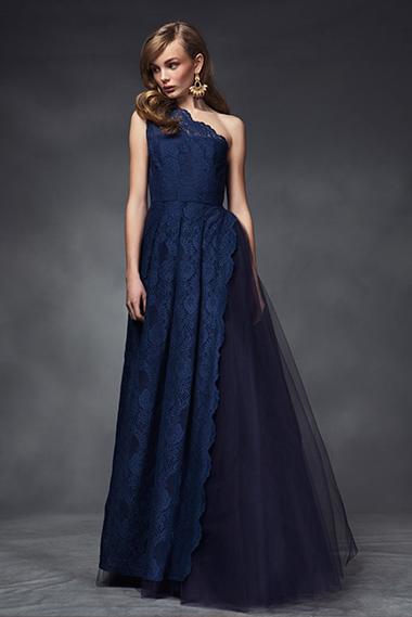 Posession dress